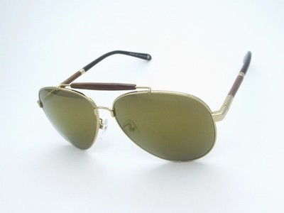 choisir lunettes de soleil lunettes de soleil givenchy femme prix lunette givenchy aviator. Black Bedroom Furniture Sets. Home Design Ideas